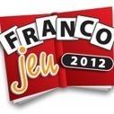 Site de Français Langue Etrangère | Conny - Français | Scoop.it