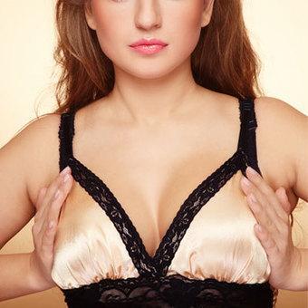 Breast Lift in Dubai - Dubai Cosmetic Surgery | dubai cosmetic surgery | Scoop.it