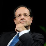 France Tells Austerity 'Go To Hell' | Daily Crew | Scoop.it
