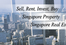 singapore property   Expatsrental   Scoop.it