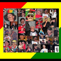 Rasta novascotiarasta - Google+ - DO YOU THINK I HAVE NOTHING BETTER TO DO? There must be a…   Hope and Kindness   Scoop.it