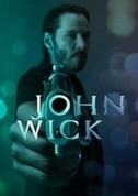 John Wick izle | 720p Film izle | Scoop.it