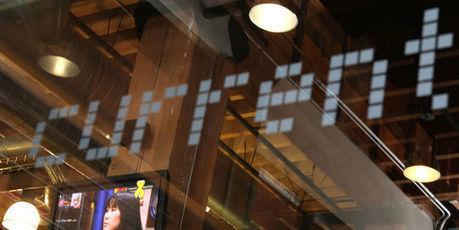 Al-Jazira rachète Current TV, cofondée par Al Gore - Le Monde | Liveshowx | Scoop.it