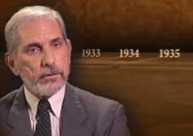 Holocaust Education Video Toolbox - Yad Vashem | holokaust | Scoop.it