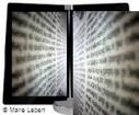 Chronologie du livre numérique, des origines à nos jours | Literacy in the algorithmic medium | Scoop.it