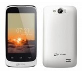 Buy Micromax Mobile Phones India | Micromax Android SmartPhones Store | Online Micromax Phone Store - India | yash Nutrition Planet | mouzlo.com | Scoop.it