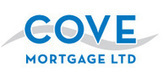 MIC Mortgage | kare77gi | Scoop.it