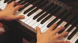 Playing instrument 'sharpens mind'   Creative stuff   Scoop.it
