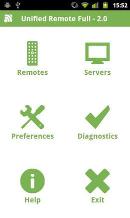 Android - Trikovi i Saveti | Navigacija | Scoop.it