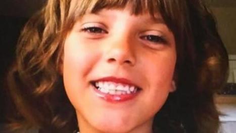 Una madre de Nuevo México encargó que violaran y asesinaran a su hija de diez años | Protocolos del apocalipsis | Scoop.it