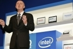 Intel To Put Notebook Industry On A Crash Diet   Movin' Ahead   Scoop.it