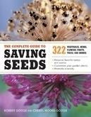 In the New Year grow plants from seed | What's New at the Miller Library | Garden Libraries | Scoop.it