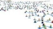 Pourquoi vos outils collaboratifs ne génèrent aucun gain de productivité | LL | Scoop.it