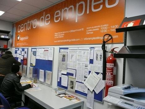 La Semana de Empleo de Bidasoa Activa ofrecerá 88 empleos | hondarrribia | Scoop.it