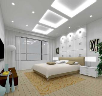 Desain Interior Kamar Tidur Utama   news new news   Scoop.it