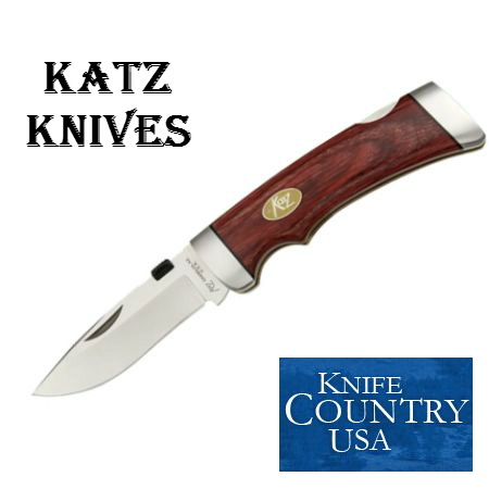 Avail Complete Range of Katz Knives   Shop Survival Gears and Accessories Online   Scoop.it