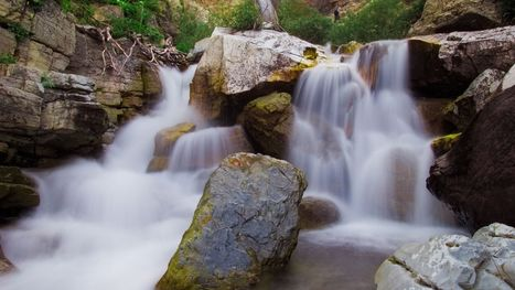 Top 10 hidden corners of US national parks   News You Can Use - NO PINKSLIME   Scoop.it
