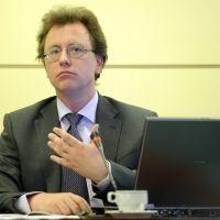 RTBF ⎥Dexia: les enjeux de la recapitalisation | L'actualité de l'Université de Liège (ULg) | Scoop.it
