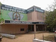 Krishna University   Online Result Portal   Scoop.it