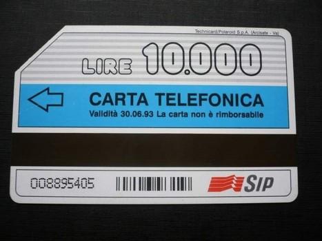 Gli oggetti anni '90 che non esistono più | The Italian Lifestyle | Scoop.it