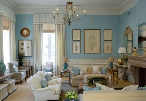 british decor home decor interior ideas