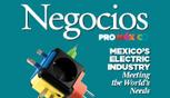 PyMES, eslabón fundamental para el crecimiento en México   Creación de empresas mexicanas   Scoop.it