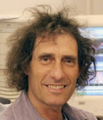 Interview with Professor Idan Segev, Israel's leading neuroscientist and head of Human Brain Project (HBP) Simulation Platform, researcher at Hebrew University | The Golden Age of Neuroscience | Scoop.it