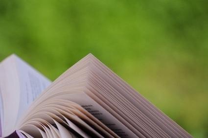 Leggere fa bene al cervello | News catturate dal web | Scoop.it