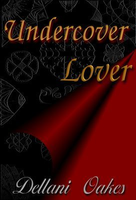 Undercover Lover – Part 46 - fiction by Dellani Oakes | enjoy yourself | Scoop.it