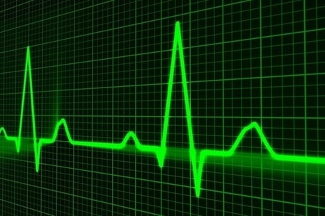 4 big reasons why healthcare needs data science   Business Analytics and Logistics   Scoop.it