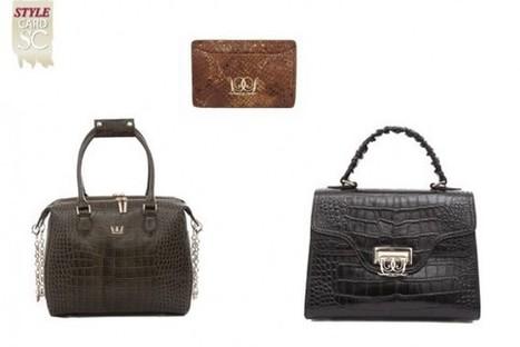 Liliyang | StyleCard Fashion Portal | StyleCard Fashion | Scoop.it