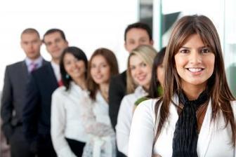 Zes sleutels tot gastvrijheid   Facility Management Magazine   Hospitality Industry   Scoop.it