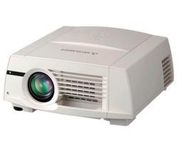 Mitsubishi FL7000U   sicontact-videoprojecteurs   Scoop.it