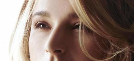 El parpadeo se efectúa para relajar la atención visual, además de para lubricar la córnea | PRODUCTOS NATURALES | Scoop.it