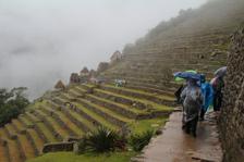 Machu Picchu, the most impressive legacy of the Inca empire | Inca | Scoop.it