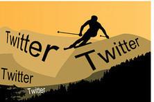 Using Twitter to Promote Practice, Win Clients | PR 3.0 | Scoop.it