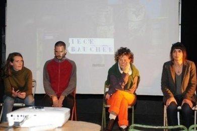 Création théâtrale : une pièce qui sort d'usine | Evénements Fumel - Vallée du Lot | Scoop.it