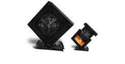 Nouvelles informations sur l'avenir de Diablo III - JudgeHype | Jeux | Scoop.it