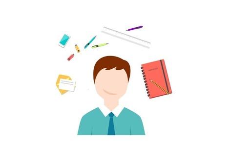 Créez et diffusez votre CV sur les meilleurs sites emplois en un clic   Clic pour l'emploi   Scoop.it