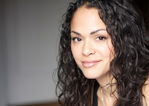 Mixed People Monday – Karen Olivo | Mixed American Life | Scoop.it
