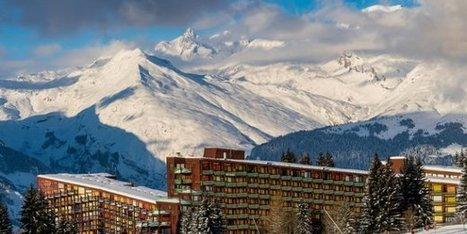 Le Cluster Montagnelance un outil de veille unique au monde sur les stations de ski | Ecobiz tourisme - club euro alpin | Scoop.it