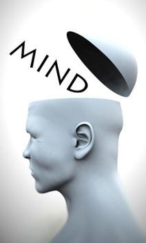 Unlock your Inner Genius Potential | Nootropic | Scoop.it