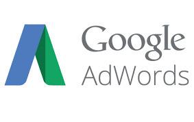#AdWords : la fin de la publicité en colonne de droite ! - JVWEB #google #search #sea | Marketing digital, réseaux sociaux, mobile et stratégie online | Scoop.it