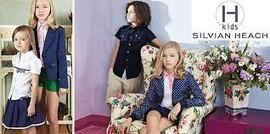 Why to Buy Silvian Heach Kids Clothing | Eeny Meenie Miney Mo | Scoop.it