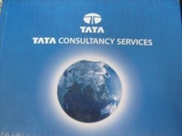 TCS Aptitude Test Paper with attached PDF of question and answer both | Placement | Scoop.it