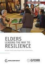 Elders leading the way to resilience | PreventionWeb.net | Progetto ING-REST | Scoop.it