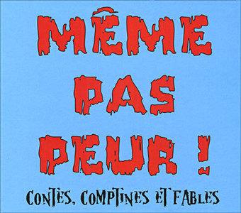 Même pas peur ! « etourisme.info   Hébergement touristique en France   Scoop.it