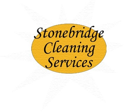 Dedicated cleaners in Leatherhead | Cleaners in Reigate for your needs | Scoop.it