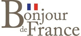 Learn French - Free courses and exercices online with Bonjour De France | Learn french with Azurlingua , Nice | Scoop.it