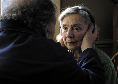 Alive and kicking: the changing view of older people on the silver screen   Life After 50: The Four Frontiers   Scoop.it